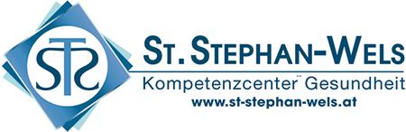 logo_ststephan