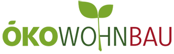 Logo_OekoWohnbau_rgb_350px