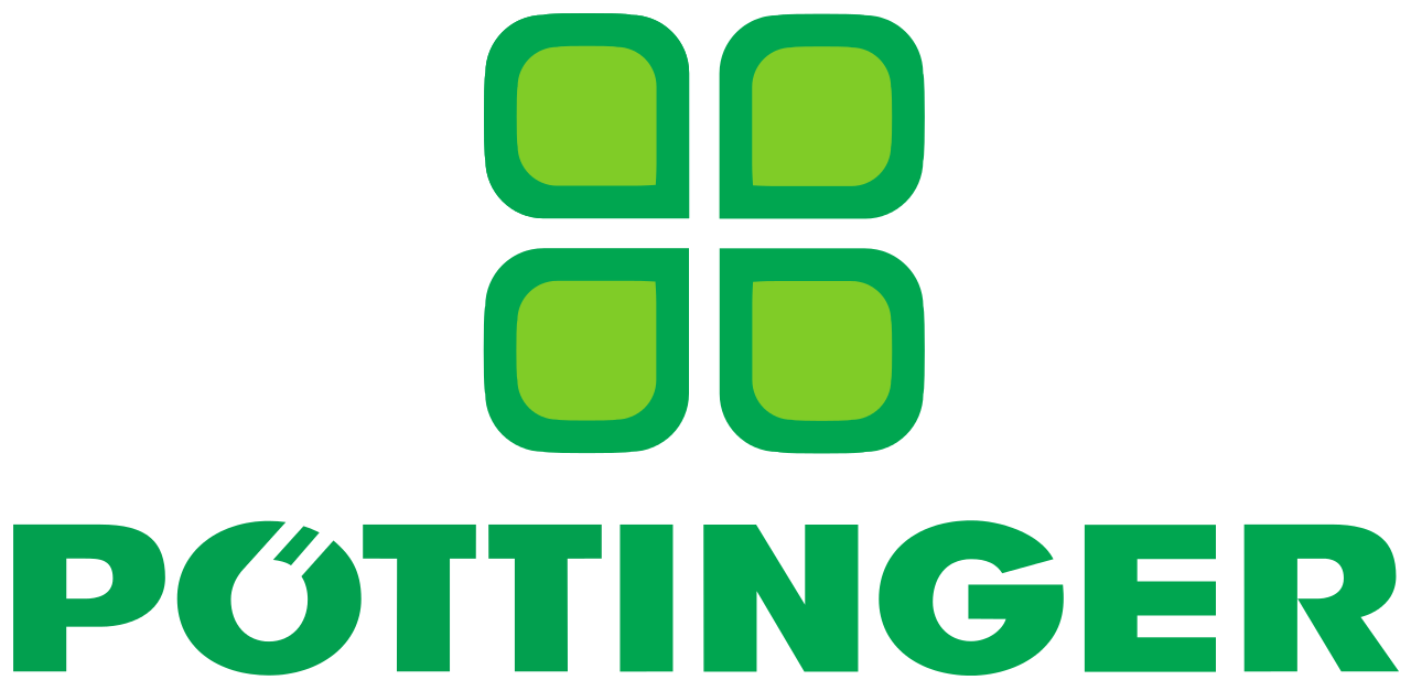 Poettinger-logo_svg